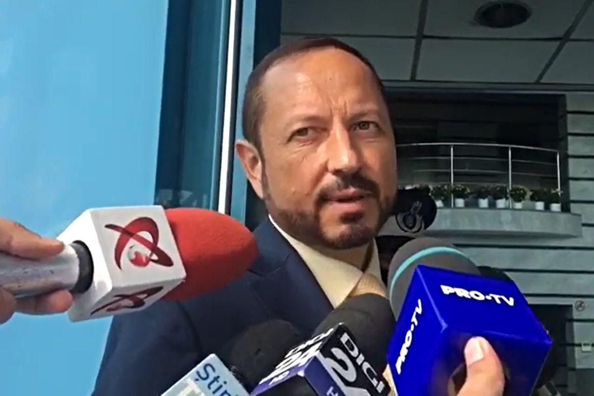 O nouă amânare în dosarul alegerilor din Sectorul 1. Procurorul de caz spune că este grav bolnav