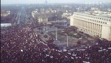 Photo of Ce taine ascunde clădirea Guvernului României din București; Palatul Puterii pe care se bat toți, de la Ion Antonescu încoace și până la Florin Cîțu