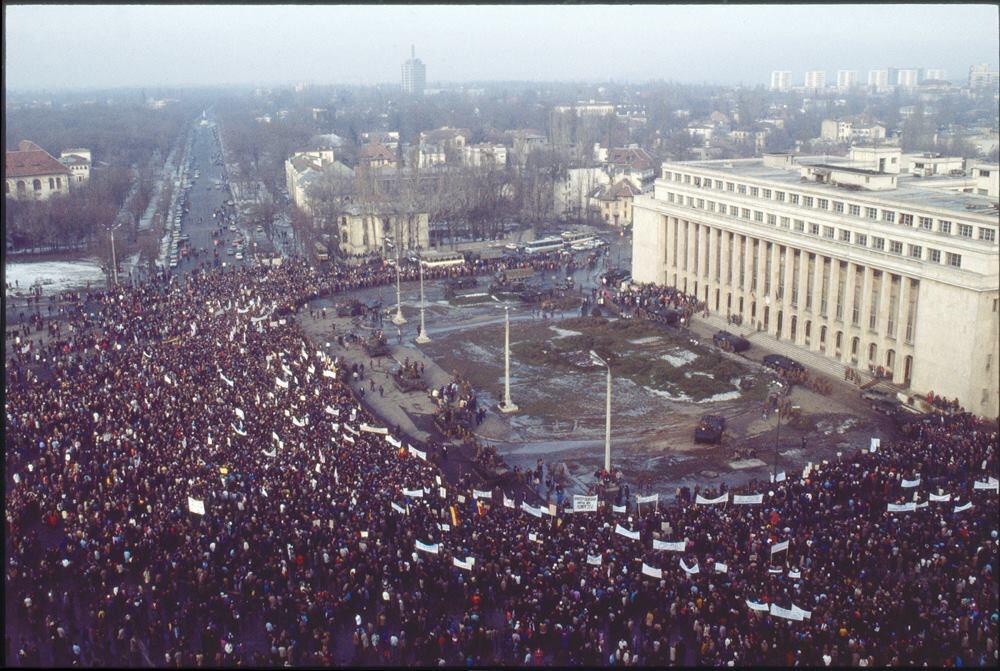 Ce taine ascunde clădirea Guvernului României din București; Palatul Puterii pe care se bat toți, de la Ion Antonescu încoace și până la Florin Cîțu