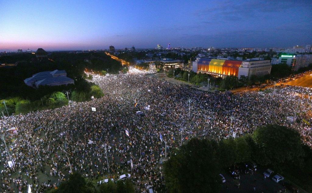 piata, victoriei, general, ordonanta, 13, proteste
