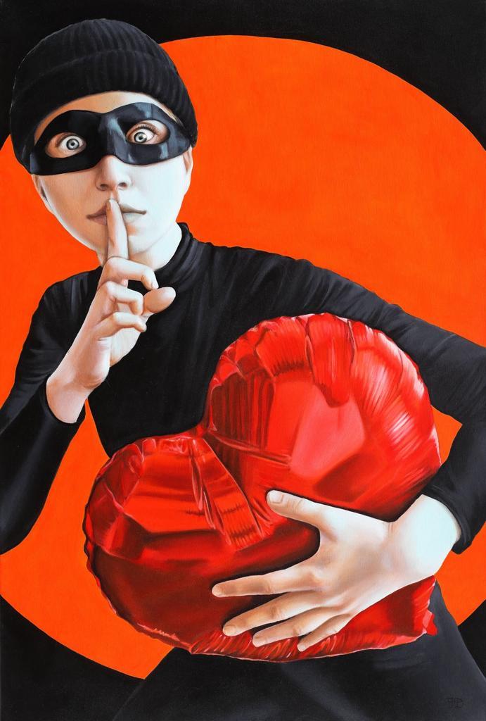 """De azi, oficial și fabulos, începe Art Safari în Centrul Vechi din București. Cântă """"Toulouse Lautrec"""", """"capetele blănoase"""" care sparg tobele și scuipă în microfoane"""