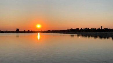Photo of Începe amenajarea digului Lacului Morii. Locul unde bucureștenii văd cel mai frumos apus