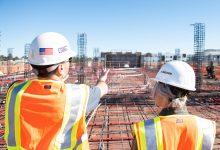 Photo of Se fac angajări în domeniul construcțiilor. Iată ce salarii oferă firmele din România