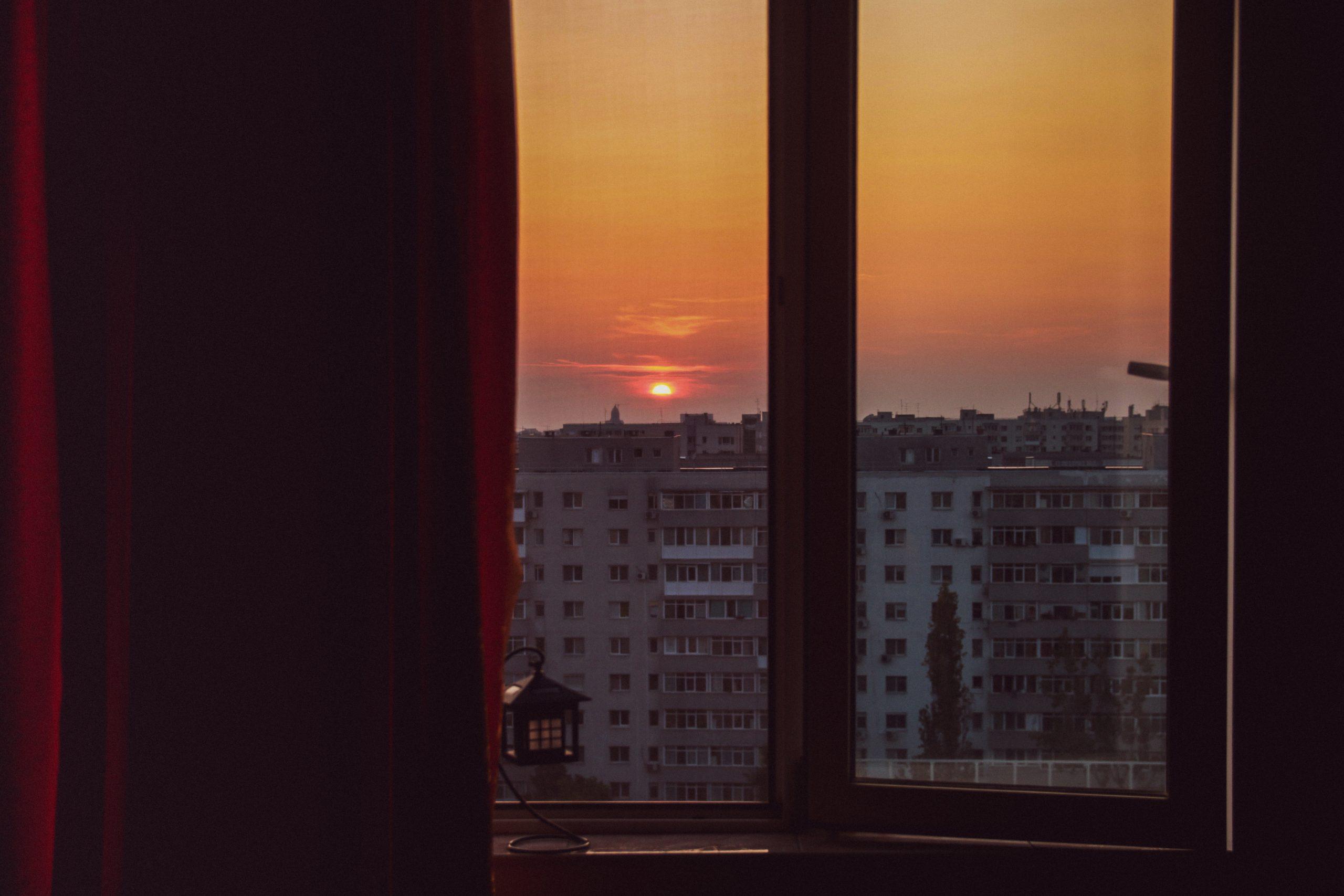Prognoza meteo pentru București. Cum va fi vremea în Capitală în zilele următoare conform anunțului ANM