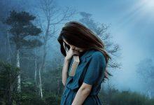 Photo of EXCLUSIV | De vorbă cu un psiholog despre astenia de toamnă. Oricine poate suferi, dar mai afectate sunt femeile