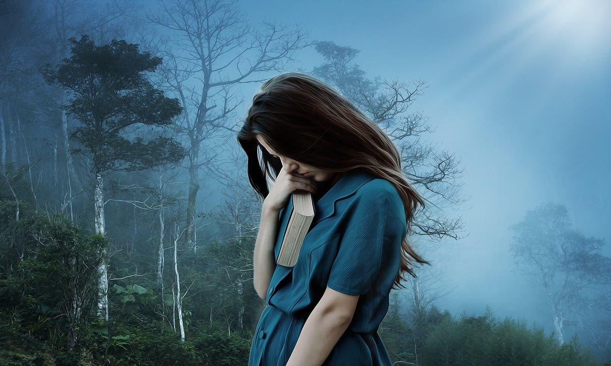 EXCLUSIV | De vorbă cu un psiholog despre astenia de toamnă. Oricine poate suferi, dar mai afectate sunt femeile