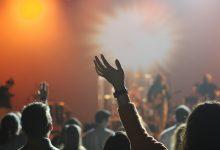 Photo of Evenimente în București în weekendul 18 – 19 septembrie. Spectacole de teatru, expoziții și concerte la care putem merge