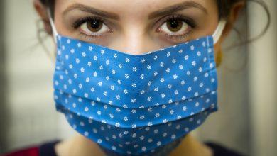 Photo of Bilanț COVID-19 București, joi, 2 septembrie. Aproape 1.500 de cazuri noi de coronavirus în ultimele 24 de ore