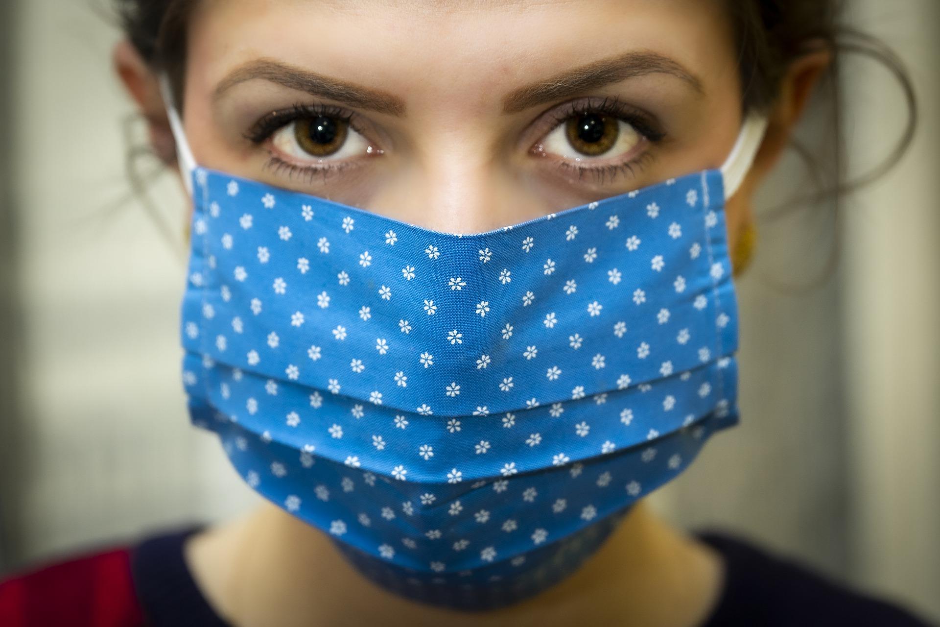 Bilanț COVID-19 București, joi, 2 septembrie. Aproape 1.500 de cazuri noi de coronavirus în ultimele 24 de ore