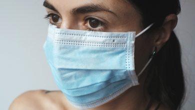 Photo of Bilanț COVID-19 București, marți, 21 septembrie. 1048 de noi cazuri de coronavirus în Capitală