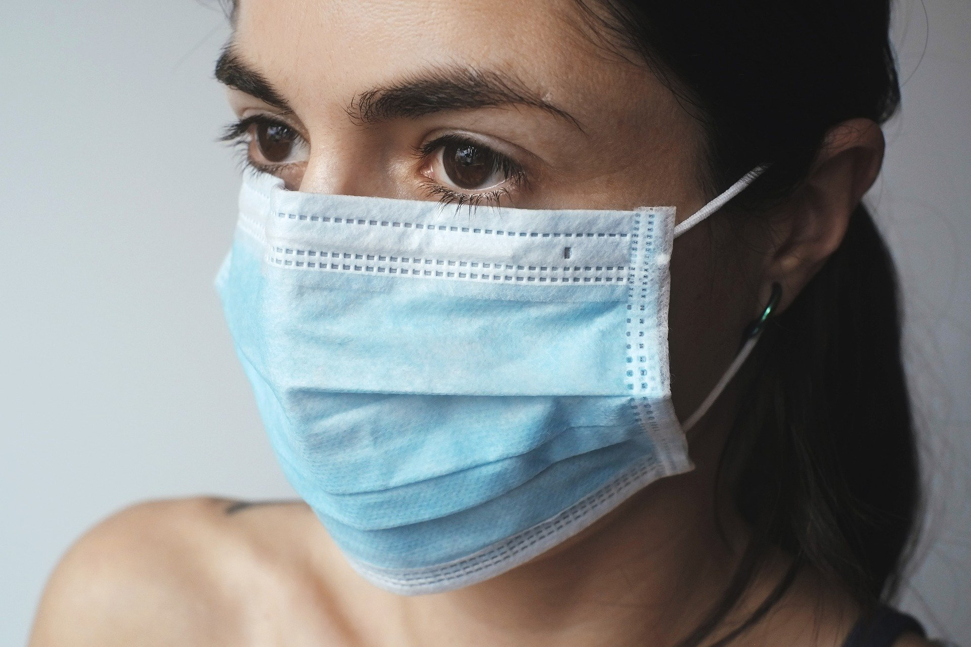 Bilanț COVID-19 București, marți, 21 septembrie. 1048 de noi cazuri de coronavirus în Capitală
