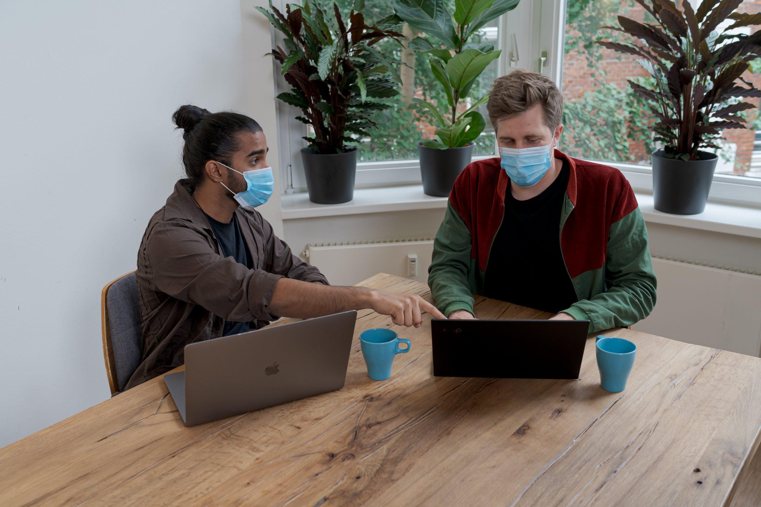 Bilanț COVID-19 București, joi, 23 septembrie. 3,65 la mie este rata de infectare în Capitală