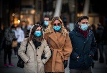 Photo of Bilanț COVID-19 București, marți, 28 septembrie. Record de infectări: 11.049 de cazuri