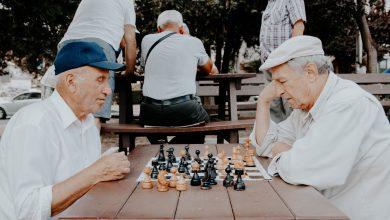 Photo of Bucureștiul are 4 pensionari la 10 salariați. Diferențe mari între pensii la nivel teritorial   Studiu INS