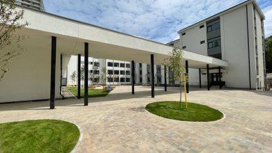 Photo of Luni se inaugurează în București unul dintre cele mai moderne campusuri școlare din România. Cum puteți să vizitați acest complex   FOTO