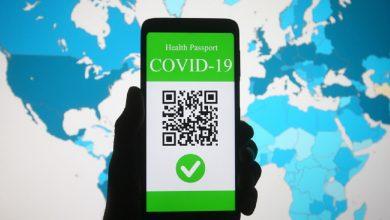 Photo of Certificatul verde digital. De unde descarci documentul obligatoriu