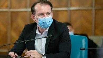 Photo of Ședință de urgență la Guvern în criza COVID. Premierul Cîțu vrea anchetă la Ministerul Sănătății: cum a fost pregătit valul 4