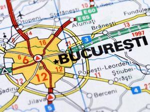 CMBSU, convocat sâmbătă. Vor fi adoptate noi restricții în București, după ce rata de infectare a depășit 2 la mie