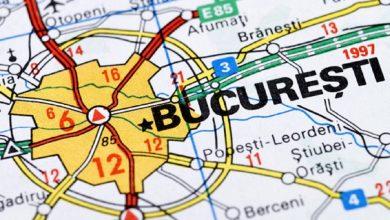 Photo of CMBSU, convocat sâmbătă. Vor fi adoptate noi restricții în București, după ce rata de infectare a depășit 2 la mie