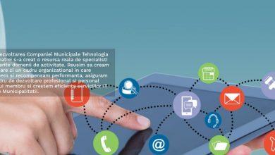 Photo of Alte două companii municipale înființate de Gabriela Firea au fost dizolvate: Tehnologia Informaţiei şi Compania Municipală Sport pentru Toţi Bucureşti. Decizii publicate în MOF