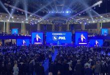Photo of Noul președinte al PNL este Florin Cîțu. Actualul premier câștigă cu 60,2%. Orban își dă demisia de la conducerea Camerei Deputaților și ruptura de Klaus Iohannis