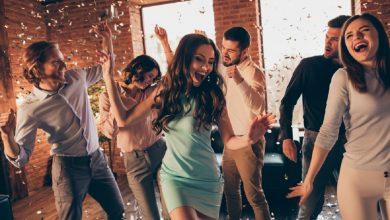 Photo of Cum îți poți pregăti casa pentru o petrecere între prieteni? (P)