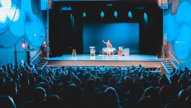 """Photo of Începe Festivalul Național de Teatru pentru Tineret """"Ștefan Iordache"""". Iată programul complet și surprizele pregătite de organizatori (P)"""