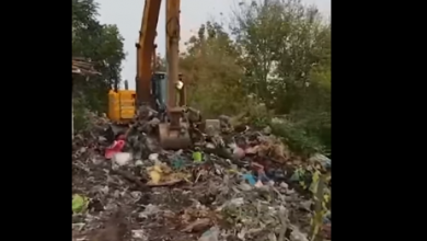 Photo of Dezastru ecologic lângă Capitală. Tone de deșeuri zac aruncate pe malurile lacurilor Fundeni, Plumbuita și Colentina. Ce este de făcut?