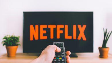 Photo of Netflix a pregătit o mulțime de filme și seriale noi în luna septembrie. Ce show-uri nu trebuie să ratați