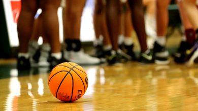 """Photo of Turneul de baschet 3 la 3 """"Streetball2School"""" are loc în acest weekend în Capitală. Cine poate participa și ce măsuri de prevenție au luat organizatorii"""