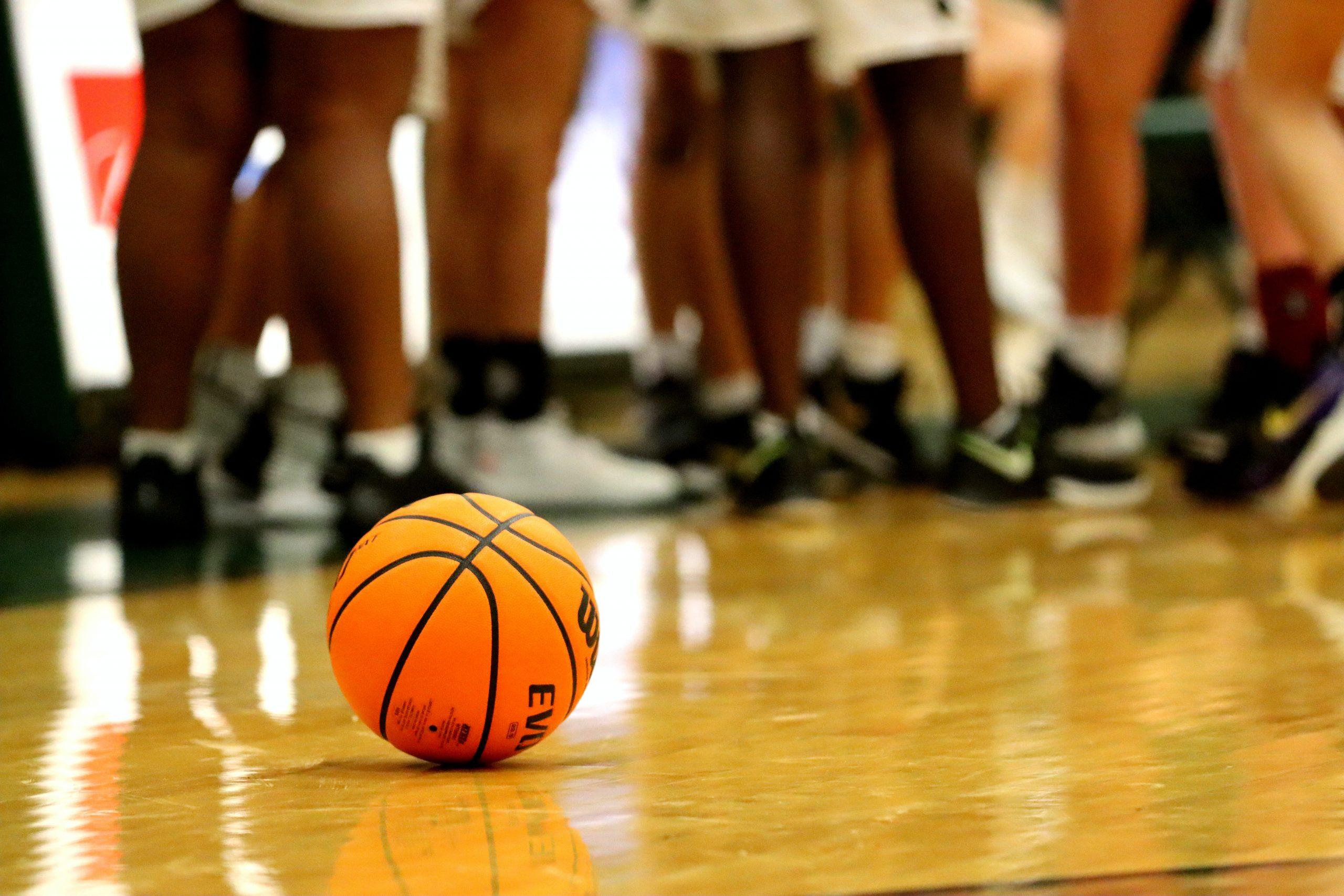 """Turneul de baschet 3 la 3 """"Streetball2School"""" are loc în acest weekend în Capitală. Cine poate participa și ce măsuri de prevenție au luat organizatorii"""