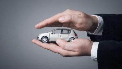 Photo of GHID | Ce trebuie să facă asigurații și păgubiții RCA ai City Insurance