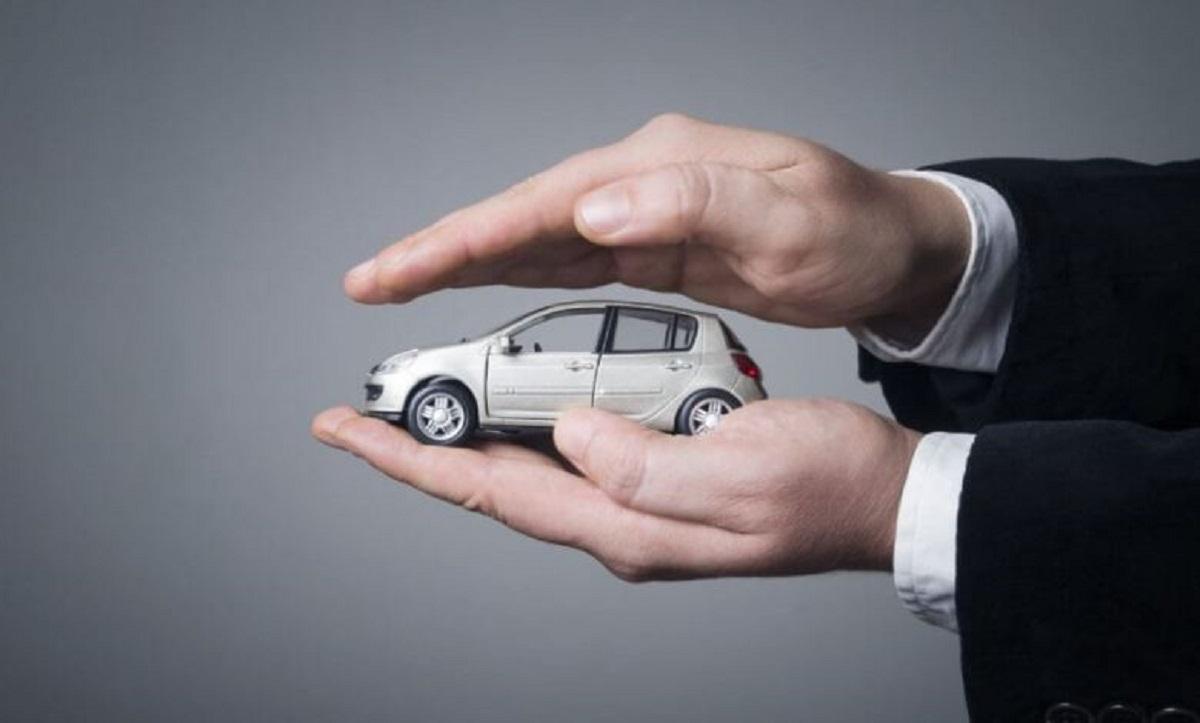 GHID | Ce trebuie să facă asigurații și păgubiții RCA ai City Insurance