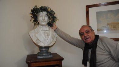 Photo of A murit Horia Alexandrescu, unul dintre vechii jurnaliști de formație comunistă, născut în București, fondator de gazete