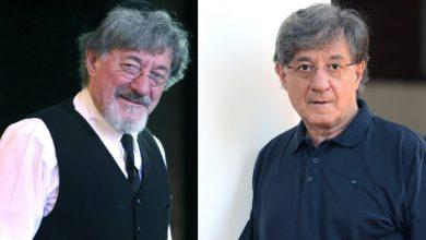 Photo of Ion Caramitru a murit duminică seara. Cunoscutul actor avea 79 de ani și era internat la Elias
