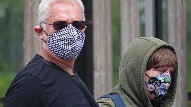 Photo of BREAKING | Masca devine obligatorie pe stradă în București, în apropierea școlilor