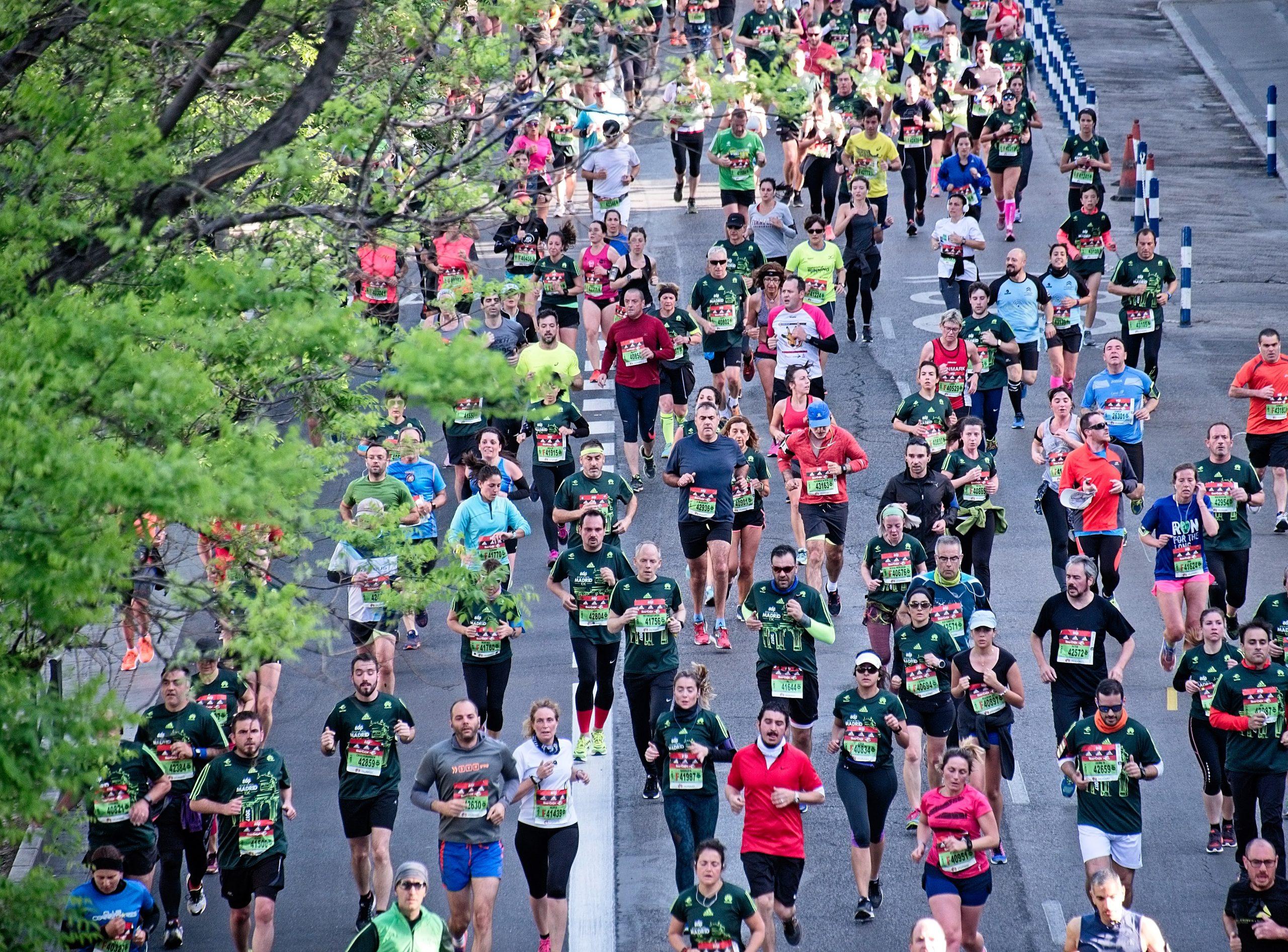 """Avocați, judecători și procurori vor alerga în centrul Capitalei pentru copiii defavorizați. Duminică are loc evenimentul """"Legal Half Marathon"""""""