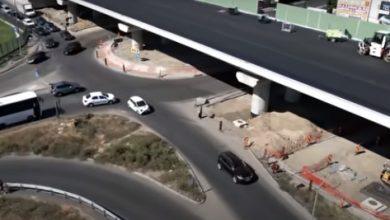 Photo of VIDEO Inaugurare pe Centura Capitalei. Pasajul de la Mogoşoaia se deschide circulaţiei joi, pe 30 septembrie, mai devreme de termenul final