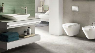 Photo of Obiectele sanitare. Cum să le alegi pe cele potrivite (P)