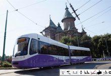 Photo of Tramvaie noi în București. Firea: Primăria Capitalei și STB sunt obligate de o instanță de judecată, definitiv, să cumpere 40 de tramvaie românești