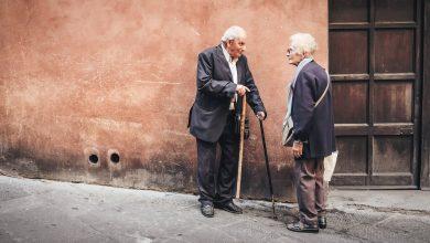 Photo of Peste 500 de vârstnici vor beneficia de servicii medicale gratuite. Proiect unic în România într-un sector din București
