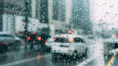Photo of Prognoza meteo pentru București. De azi se-mpute toamna și vine frigul
