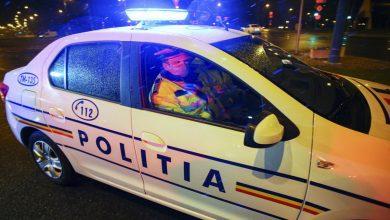 Photo of Polițist de la Secţia 20 din Bucureşti, prins drogat la muncă! A fost retras de urgență din serviciu