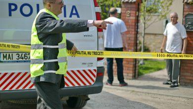 Photo of Noi dezvăluiri despre crima teribilă petrecută în București. Un bărbat și-a ucis cel mai bun prieten, trupul a fost găsit după o lună