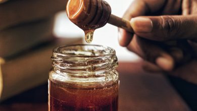 Photo of Poliția dulciurilor. Zahărul brun și mierea nu sunt, de fapt, atât de benefice precum credeam noi