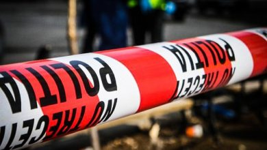 Photo of Descoperire macabră în Sectorul 2. Un bărbat din București a fost găsit mort pe un câmp. Acesta fusese dat dispărut de autorități