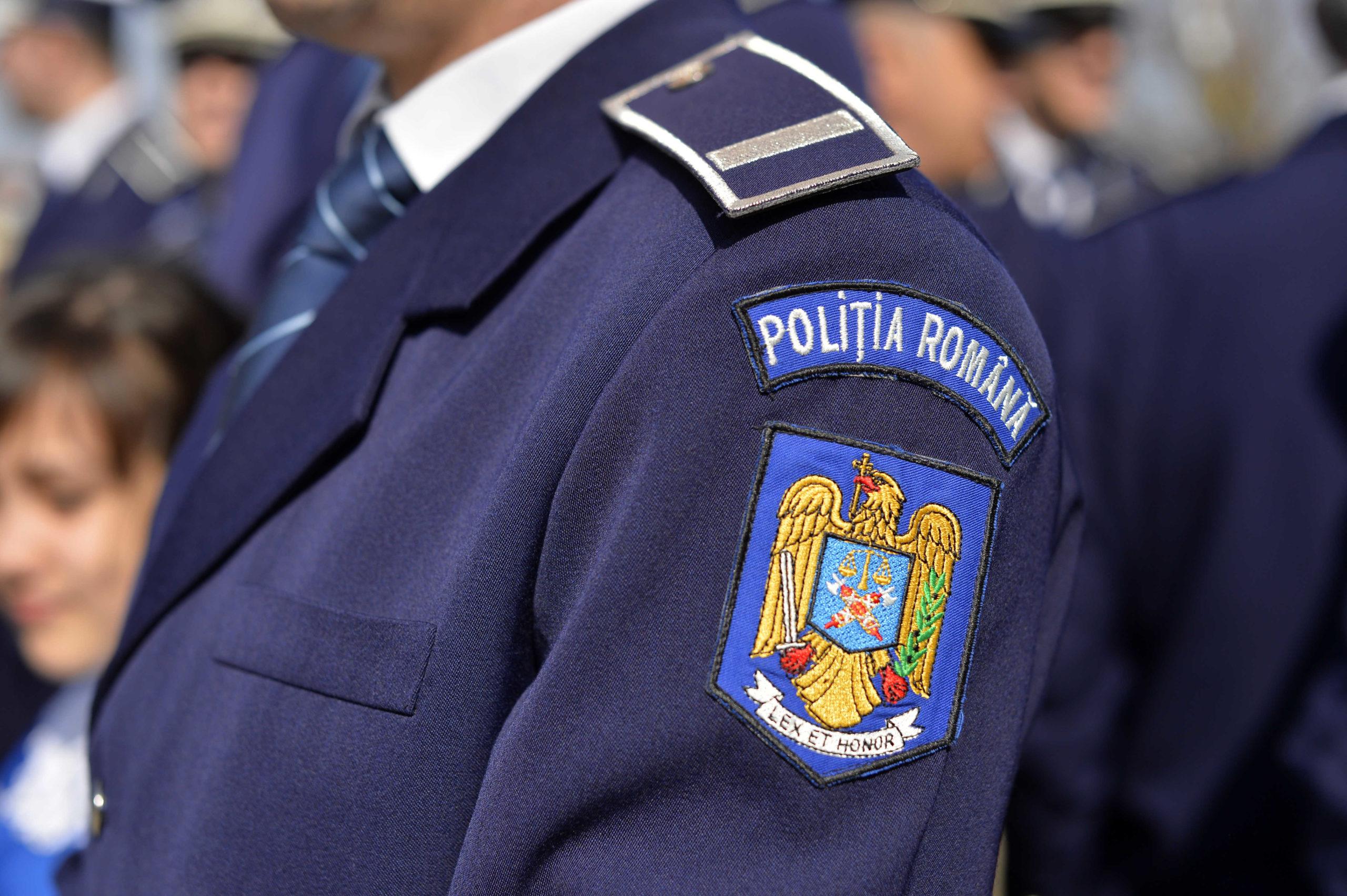 Scandal în ancheta educatoarei ucise în București. Trei polițiști de la Secția 7 au comis abateri grave și riscă să fie demiși