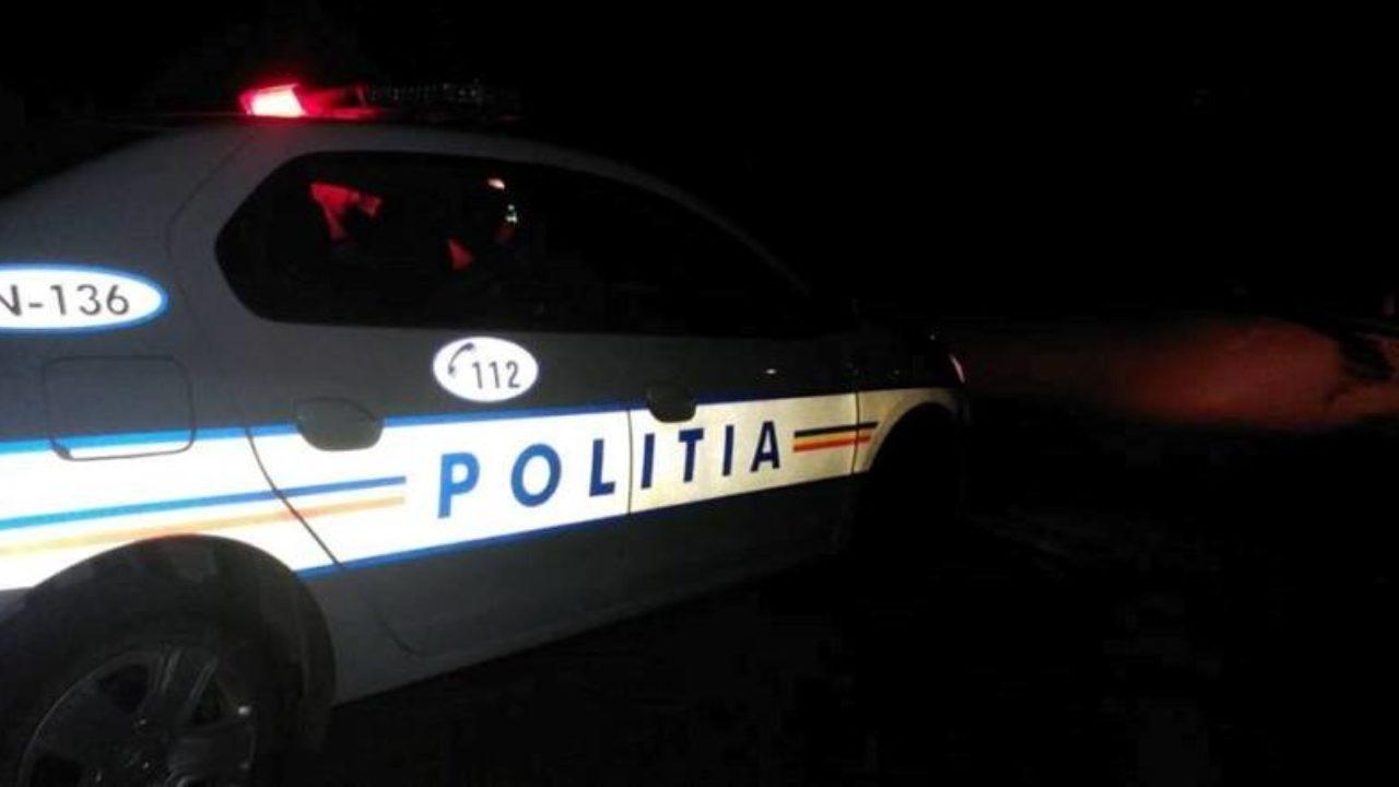 Scandal de proporții într-un parc din București. Cearta dintre doi copii a dus la un conflict între părinți, iar o femeie a fost rănită