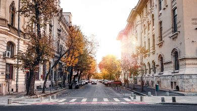Photo of EXCLUSIV   Subprefectul Capitalei, după ce rata de incidență a sărit de 2/1.000 în București: Pot fi măsuri suplimentare. Așteptăm propunerile DSP