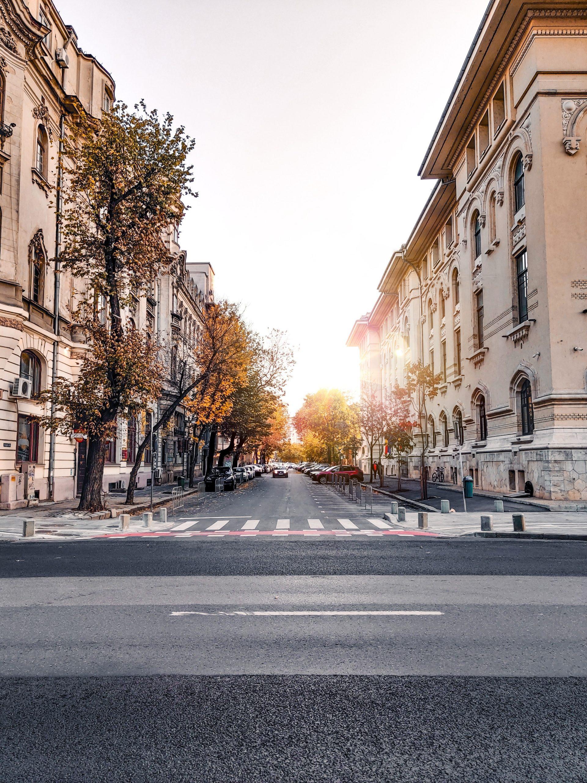 EXCLUSIV | Subprefectul Capitalei, după ce rata de incidență a sărit de 2/1.000 în București: Pot fi măsuri suplimentare. Așteptăm propunerile DSP